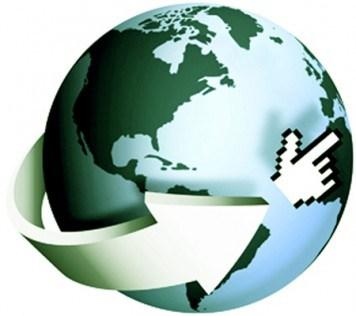BESISTA Zugstabsysteme und Druckstabsysteme weltweit