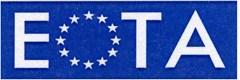 ETA-Zulassung für alle Zugankersysteme und Druckstabsysteme BESISTA