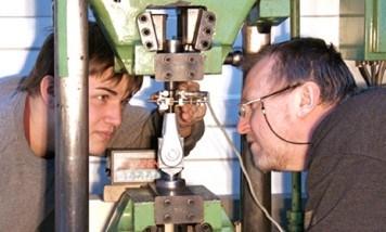 Ständige Weiterentwicklung der Zugankersysteme und Druckstabsysteme BESISTA