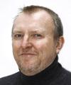 Erwin Dotterer - Logistique, Dates de livraison