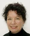 Andrea Betschart - Marketing, administración
