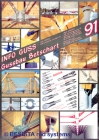 Betschart poster from 1991 about tension and compression rod system BESISTA-1-355 - 213