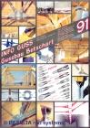 Betschart affiche de 1991 du système de tirants et de barres de compression BESISTA-1-355 - 213