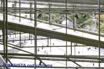 Sistemas de barras BESISTA para arriostramientos, apuntalamientos - 195