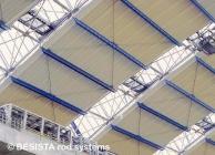 Zugstangen und Stabanker/Gabelköpfe System BESISTA für die Windverbände - 98