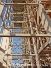 BESISTA Zugstangensysteme für die Windverbände und Aussteifungen - 457