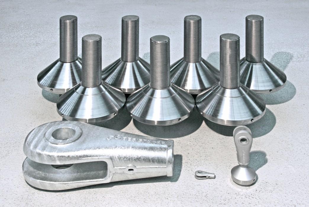 Ref-Druckstabvarianten-2-5549