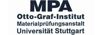 CE Zertifizierung f�r alle Zugankersysteme und Druckstabsysteme BESISTA