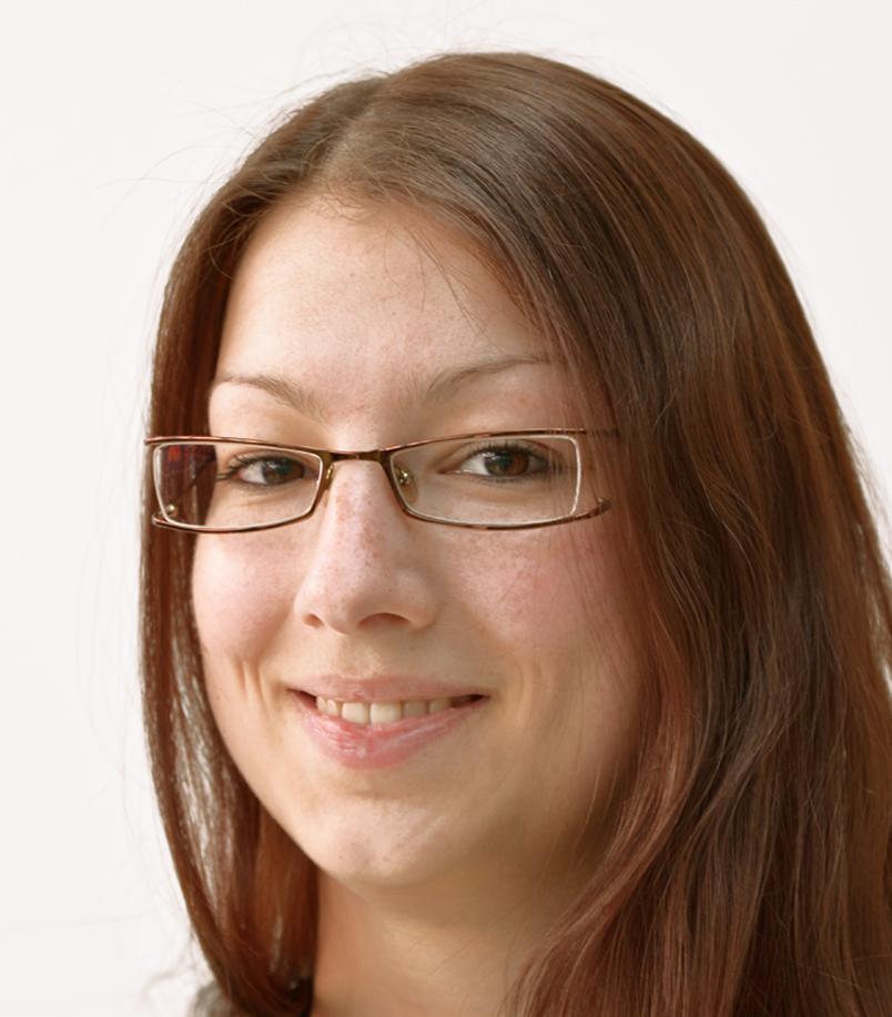 Sarah Ziesemann - Verkauf, Export