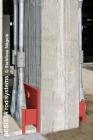 Barres d'ancrage BESISTA avec douilles de serrage pour l'assainissement du EWS Arena, GP - 16