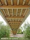 Systèmes d'haubanage de BESISTA pour les contreventements du pont - 361