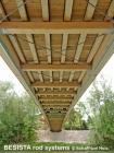 Zuggliedersysteme von BESISTA für die Windverbände der Brücke - 361